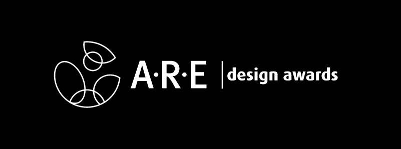A.R.E. Design Awards