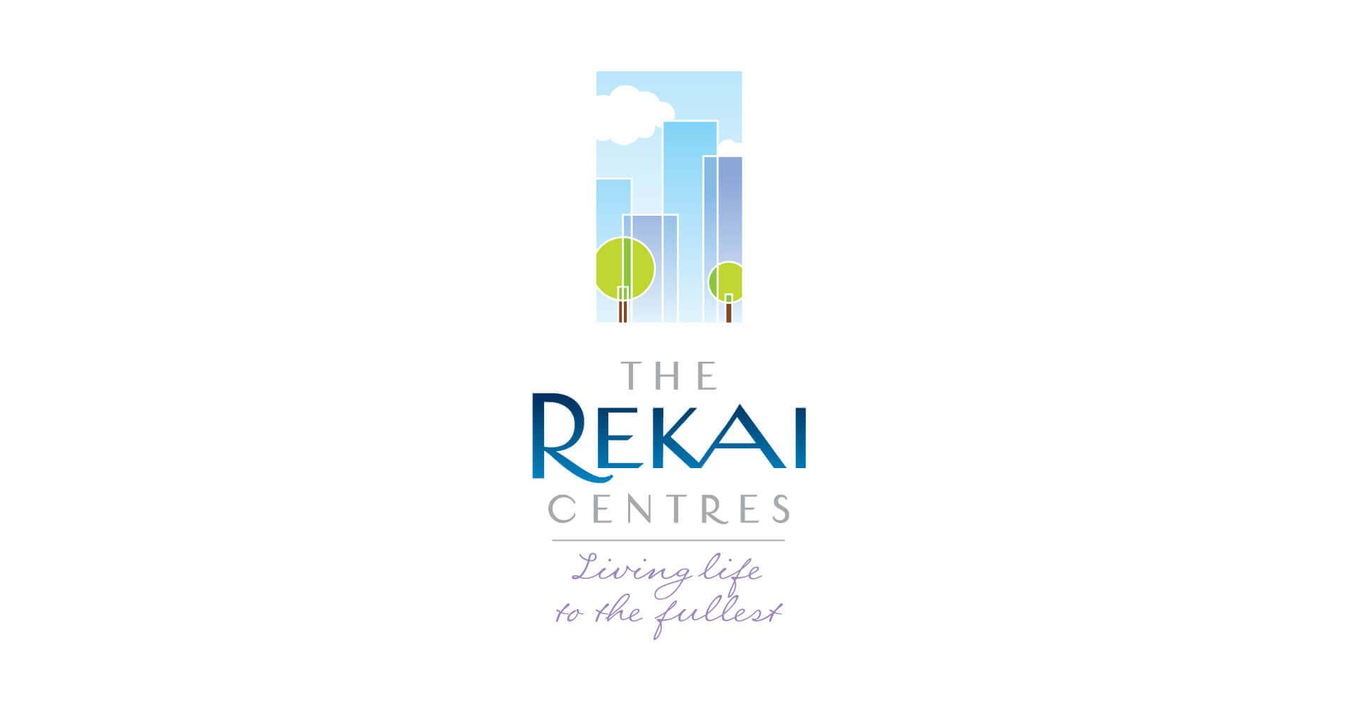 Rekai Centres