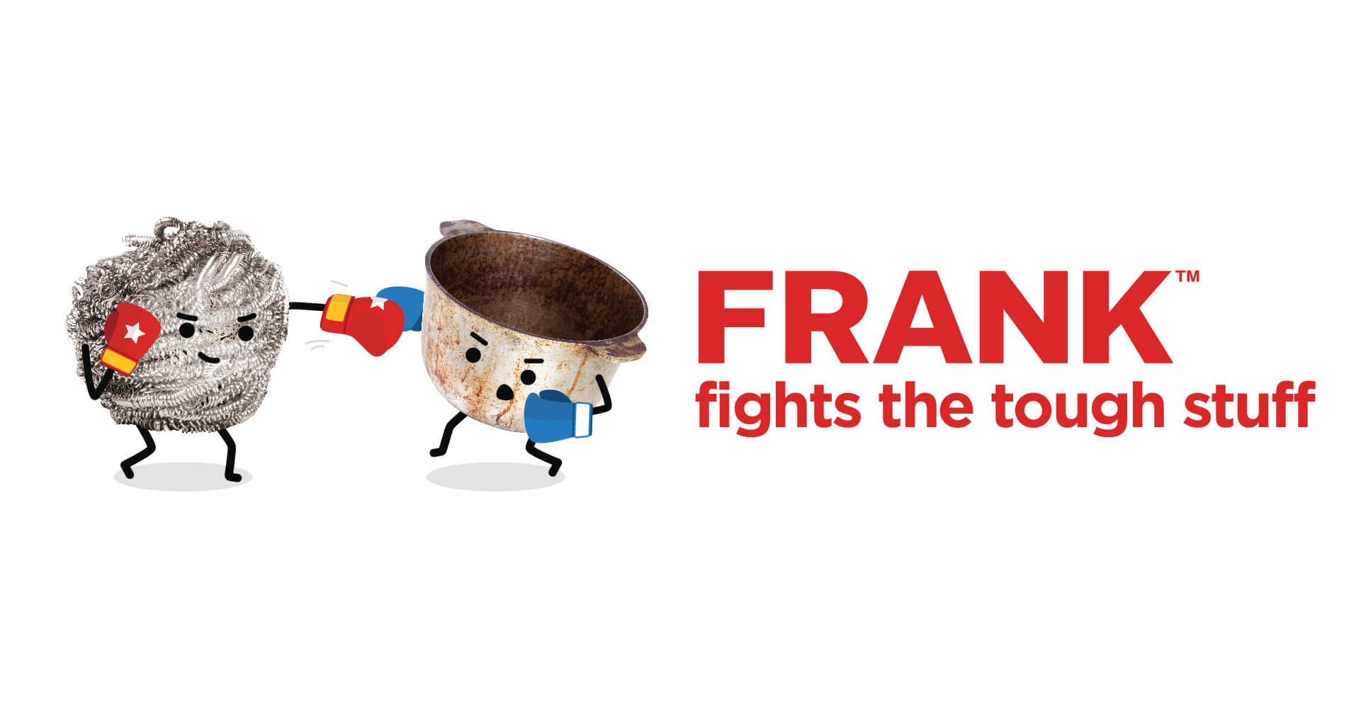 Canadian Tire - Frank