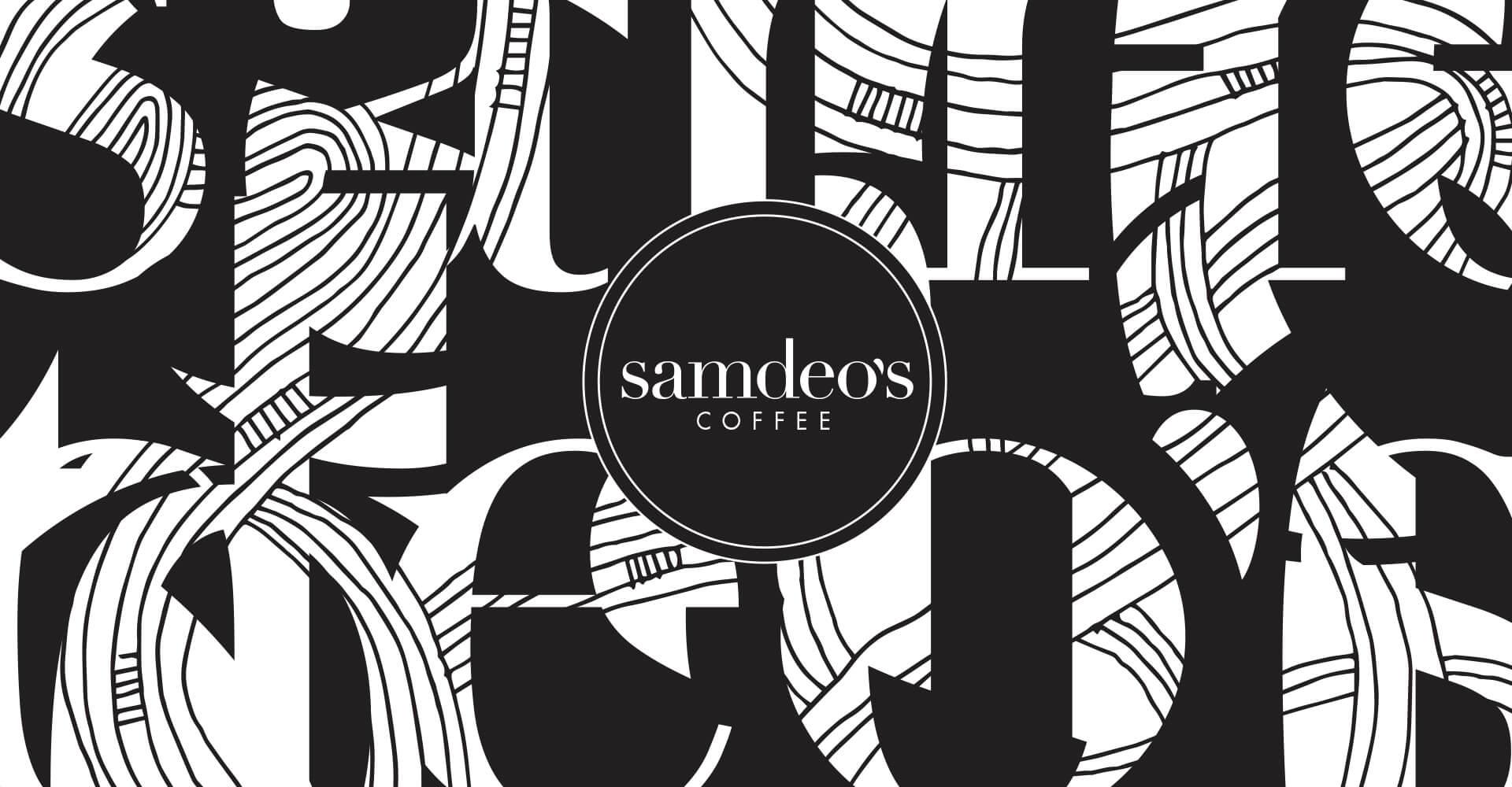 Samdeo's