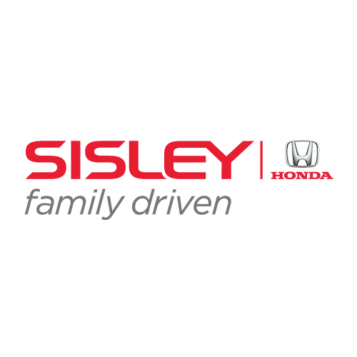 sisley logo related keywords amp suggestions sisley logo