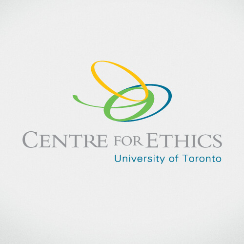 ethics in retail marketing The ethics of online retailing: a scale development and validation from the consumers' perspective internet marketing ethics and consumers' e-store.