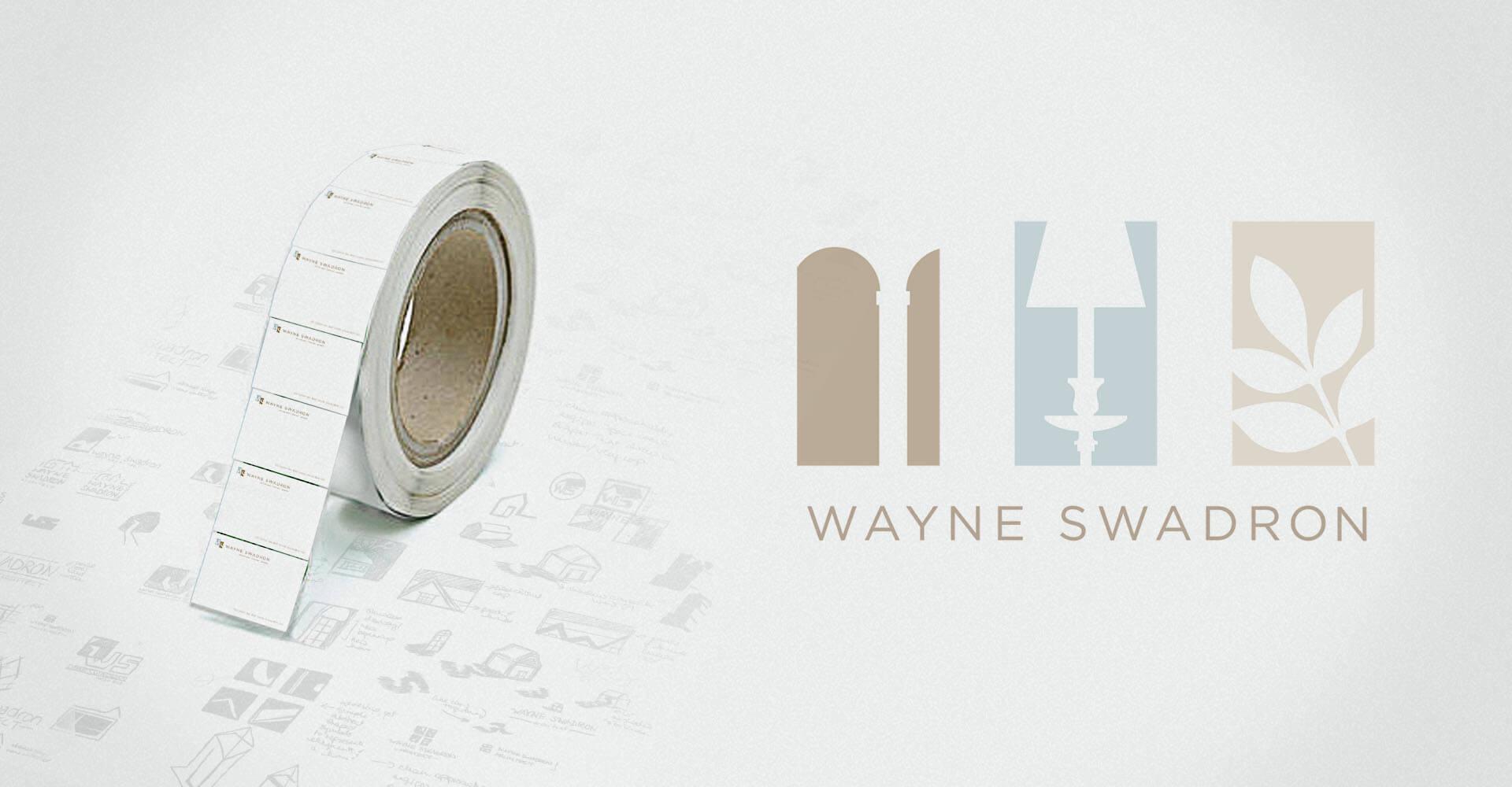 Wayne Swadron Architects