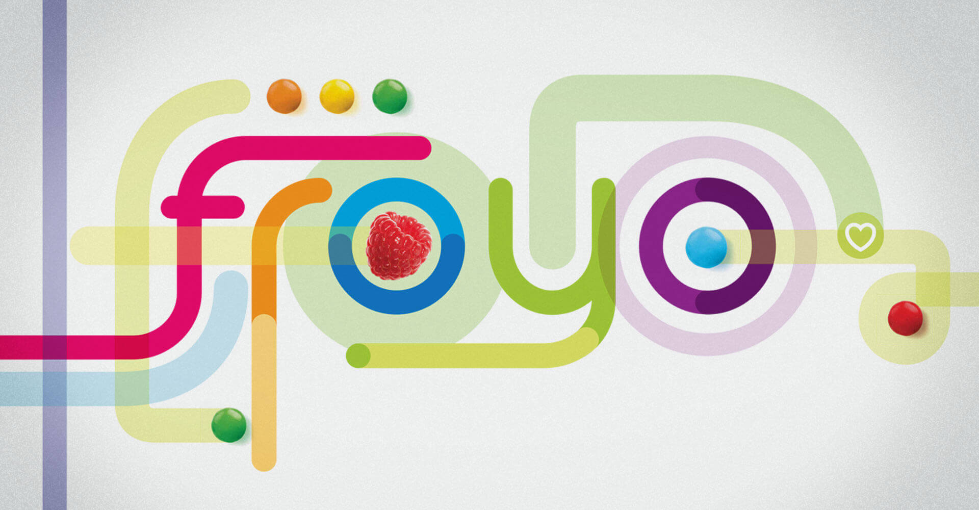 Yogurty's