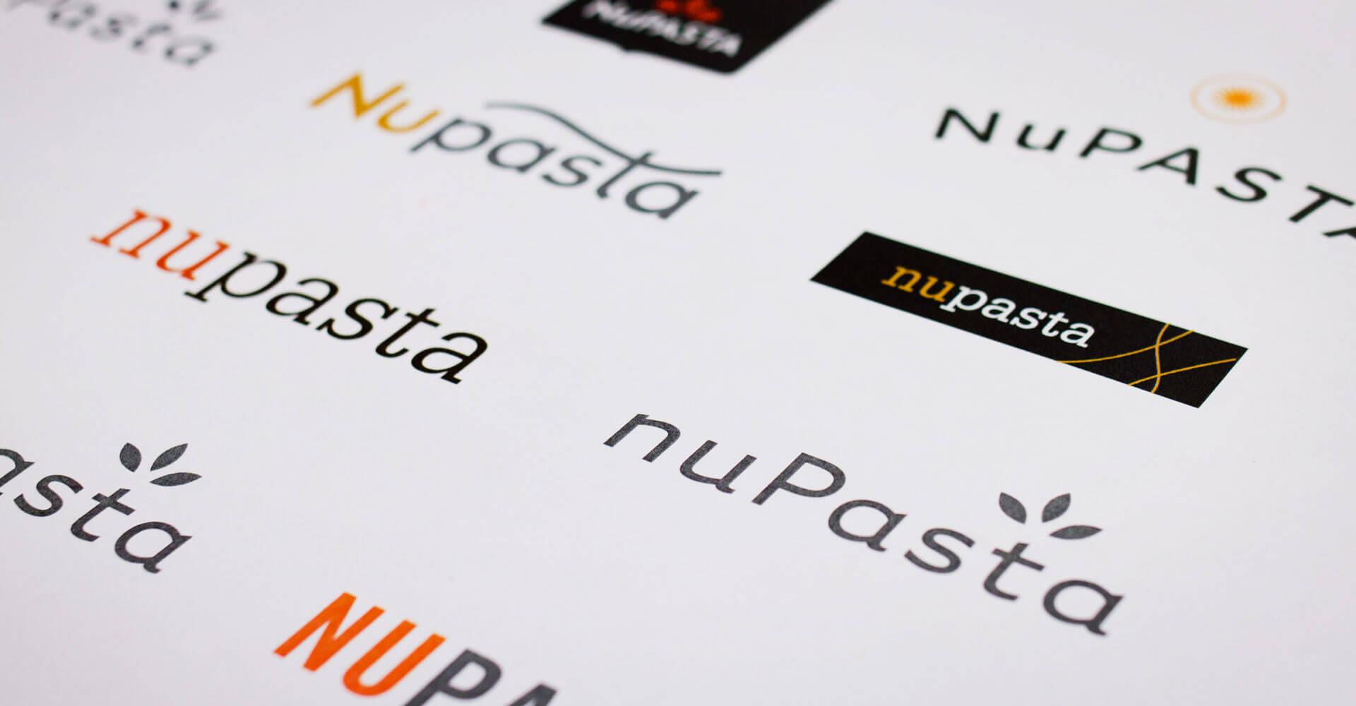 NuPasta
