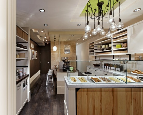 Environmental-Retail-Design-Elm-Hill-Cookies-Shop