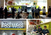 Freshwest-grills-before-and-after-rebranding-program-with-jump-branding-design-inc