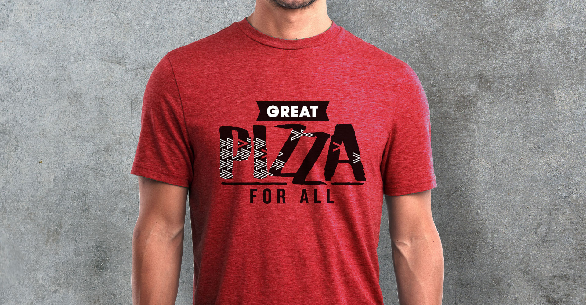 Pizza Hut International