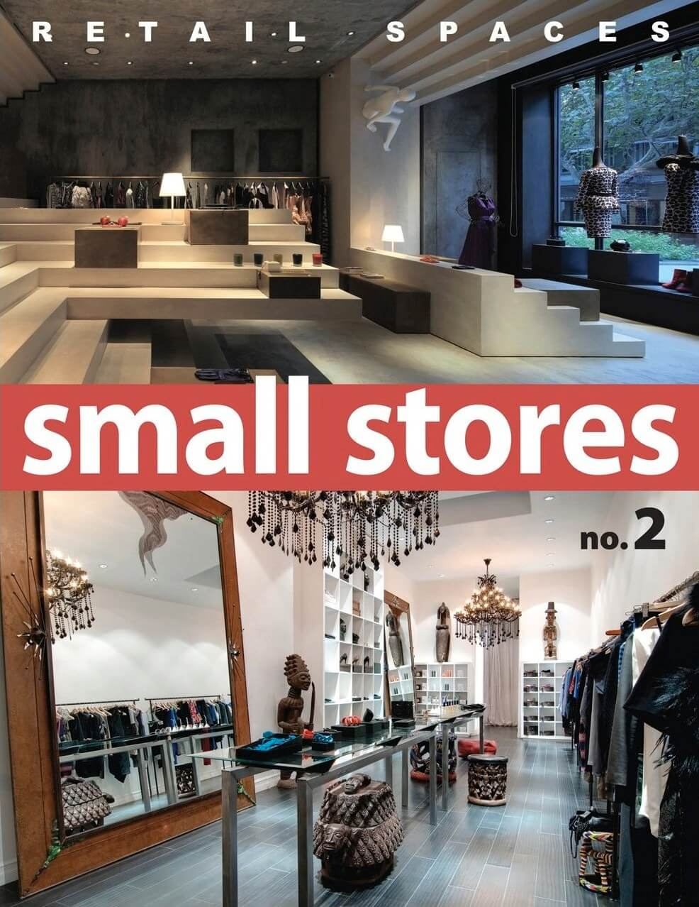 Jump S Elm Hill Cookies Retail Design Featured In Retail