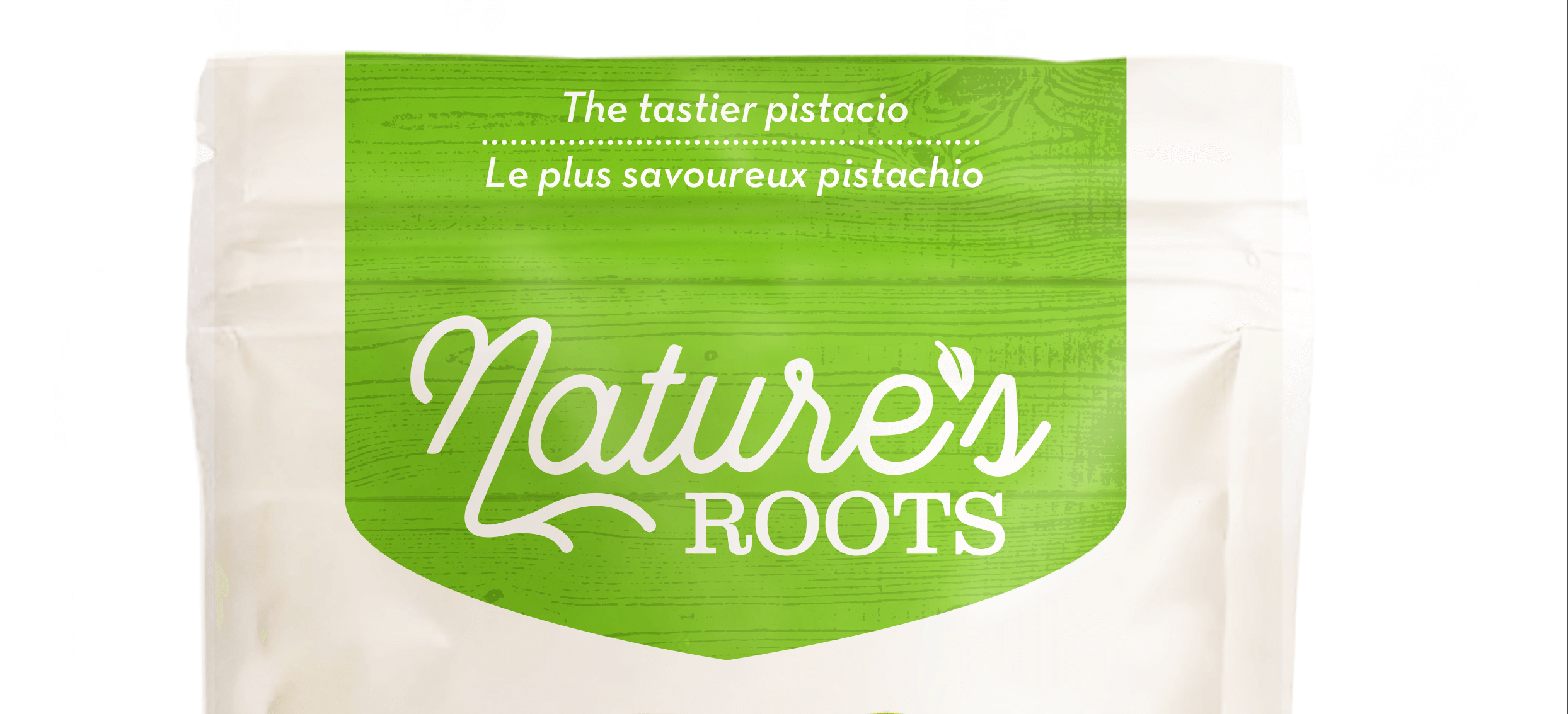 Nature's Roots