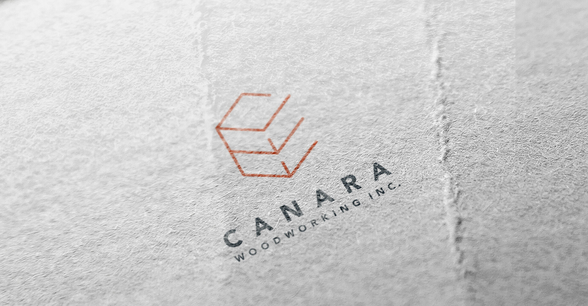 Canara Woodworking