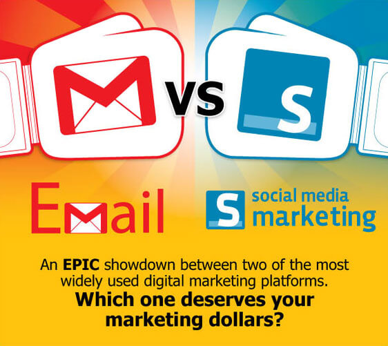 info-graphic-email-marketing-vs-social-media-marketing
