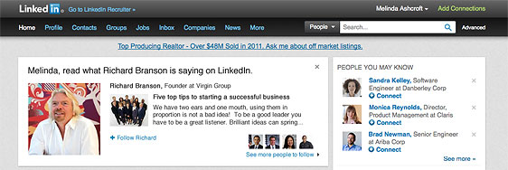 linkedin-follow-thought-leader-feature