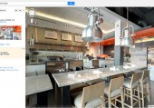 via-Cibo-Google-business-street-view