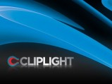 z2-cliplight-product-packaging-design