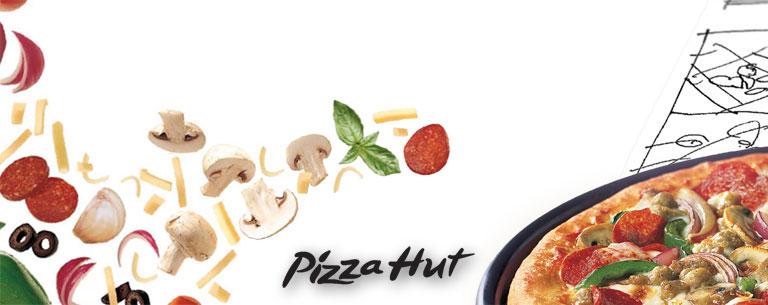 Pizza Menu Design Inspiration Pizza Hut Canada Menu Design