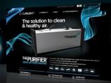 z4-yogen-fruz-web-design