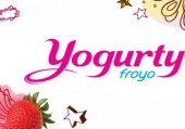 z9-yogurty-froyo-branding-design-program_01